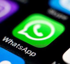 Largué par sa petite amie, il crée un profil Whatsapp dénommé «Thiagatou gui» pour la vilipender