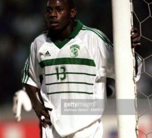 L'ancien « lion » Ousmane Diop arrêté pour viol (Précédent : Ousmane Diop licencié de Dakar Sacré Cœur pour… attouchements sur mineur)