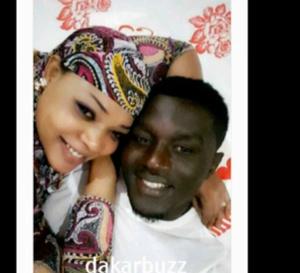 Alors que leur relation avait défrayé la chronique, le couple Balla Gaye 2- Boury Bathily vient d'avoir pour la première fois une…