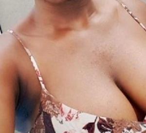 Maman Ndiaye 'S. Guèye me l'a fait à trois reprises et K. Ndiaye deux fois'' Guèye, ami de son père, l'a déshabillée et …