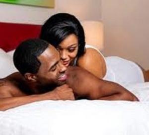 Au bout de combien de temps une femme n`a plus envie de faire l`amour avec son…