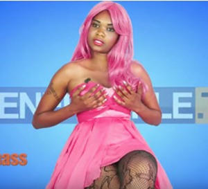 (Vidéo) Incroyable – Lady Mounass : « J'ai été violée par des … »