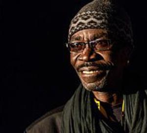 Maky Sylla Diop rend hommage à Souleymane Faye