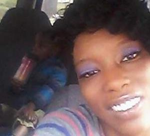 États-Unis:Une mère de famille tuée par son fils de deux ans