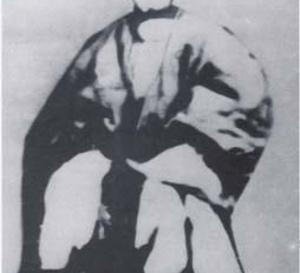 Ce que vous ne saviez pas sur Mame Thierno Birahim Mbacké