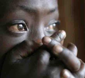 Infanticide à Podor: Elle accouche et jette son nouveau-né dans une fosse septique