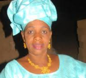 Drame à Linguere : la cantatrice Fatou Ndiaye « Bambado » perd la vie dans un accident de la circulation.