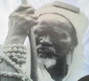 5 choses sur la vie d'El Hadj Oumar Foutiyou Tall