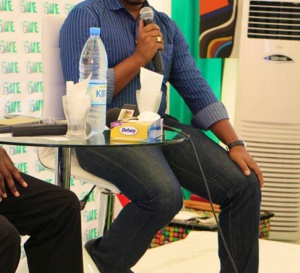 Radio et Télé : deux de plus chez Bougane Guèye Dany