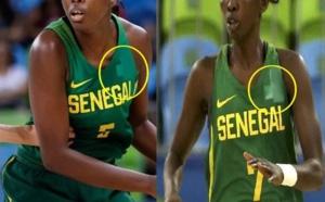 """Vidéo : """"Laxisme et manque de professionnalisme des dirigeants sénégalais aux JO de Rio"""