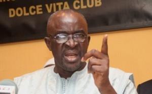 CRITIQUES CONTRE LE POUVOIR, INSTRUMENTALISATION DE LA PRESSE… Cisse Lô invite Macky à adopter la posture Yahya Jammeh