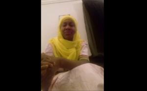 Vidéo: Cri de cœur de domestiques sénégalaises d'Aabie Saoudite