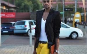 Les confidences choquantes d'un homosexuel à Ndoye Bane – Ecoutez