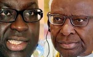 PREMIERE COMPARUTION DEVANT LE DOYEN DES JUGES:Pape Massata Diack fera finalement face au juge Samba Sall jeudi