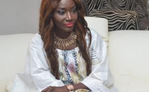 Coup de gueule : Coumba Gawlo clashe Youssou Ndour et les vacances citoyennes