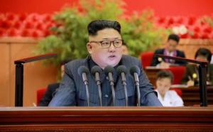 EXECUTION de hautes personnalites Kim Jong refait des victimes