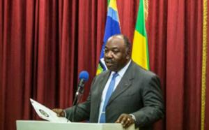 Gabon: la Cour constitutionnelle valide la réélection de Ali Bongo Ondimba apres le decompte