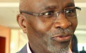 Lutte : Dr Alioune Sarr reste le patron
