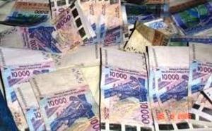 Amadou Bâ : «La création d'une monnaie Cedeao est en cours mais… »