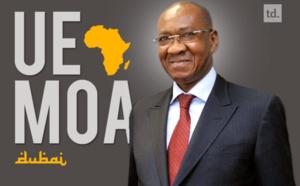 Exclusif-Fin mandat Uemoa : Haguibou Soumaré décline un poste de Conseiller spécial d'Alassane Ouattarra et choisit un fonds d'investissement privé à Londres