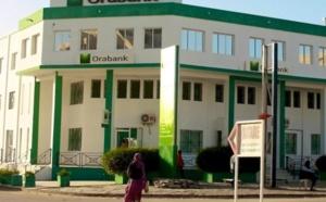 Détournement à Ora Bank- Les employés sous les verrous