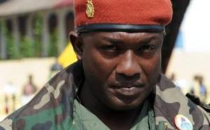 Demande d'extradition vers la Guinée : le sort du Général Toumba Diakité scellé mardi, à Dakar