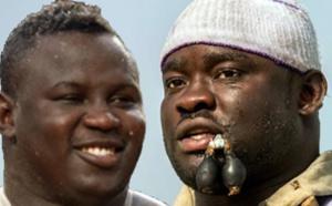 Lutte – Bombardier/Eumeu Sène: Assane Ndiaye rassure et confirme pour le 04 avril