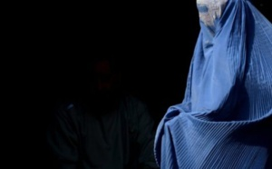 Maroc : la fabrication et la vente de la burqa interdites…