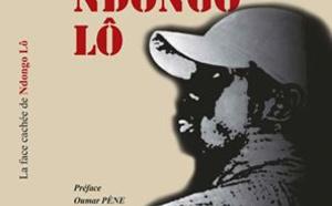 """[VIDEO] Présentation du livre """" La face cachée de NDONGO LO """" de Dethie Ndiaye"""
