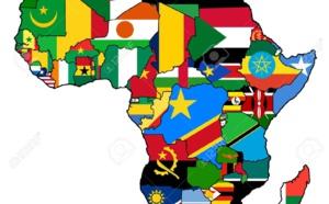Révélations sur les trois pays africains dans le classement des 32 futures puissances mondiales en 2050