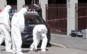 Le tueur d'un Sénégalais en France prend 10 ans de prison ferme