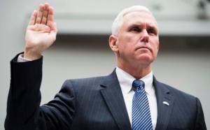 MUNICH : Mike Pence affirme l'engagement «inébranlable» des Etats-Unis dans l'Otan