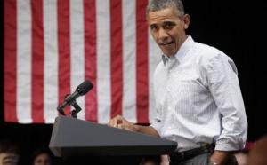 137 Sénégalais expulsés des USA : Ce n'est pas Trump, c'est Obama