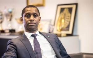 Après Tigo, Kabirou Mbodje rachète une banque au Togo