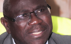 Le maire de Grand-Dakar (Adjoint du maire de Dakar) abandonne Khalifa Sall