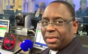 Edito : Macky Sall transforme les larmes des Sénégalais en kérosène, pour courir les honneurs