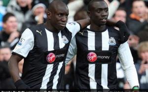 Demba Ba et Papis Cissé risquent gros. Ces deux joueurs sénégalais sont suspectés d'avoir …