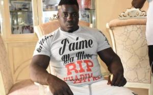 Sa Thiès : « mon combat avec Tapha Tine s'impose »