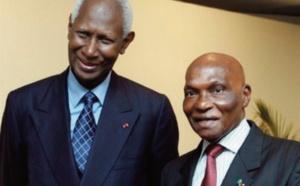 Diouf et Wade coûtent 1 milliard à l'Etat par année
