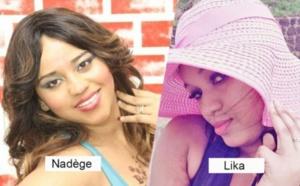 Vidéo-Affaire Nadège-Lika Dioum: Les Sénégalais dénoncent la …
