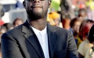 Voici le jeune qui accuse Yakham Mbaye d'etre homosexuel
