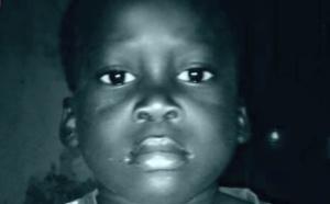 Vidéo : Meurtre des deux enfants à Bargny par une fille de 14 ans : Le propriétaire de la voiture prend 2 mois ferme…Regardez