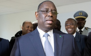 Edito : « L'émergence du Sénégal » ne sera pas sous Macky Sall, qui a vendangé nos ressources.