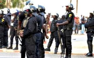 Enquête sur les services secrets sénégalais