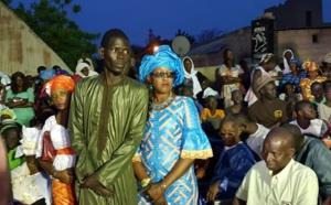 Edito - Touba : Le Khalife interdit la politique, des petits-fils véreux déchirent le Ndiguël