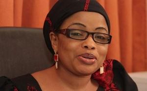 Aminata Diallo: «il y a des médias qui ont condamné des individus innocentés par la justice»