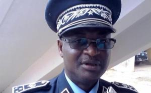 DRAME DU STADE DEMBA DIOP:La police plaide non coupable