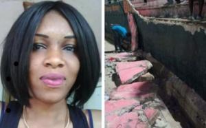 Drame Stade Demba Diop : La sœur d'Oulimata Fall raconte le film de …