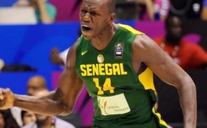 Sénégal-Nigéria # «Je ne veux pas revivre la même chose», (Gorgui Sy Dieng)