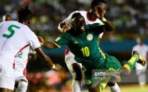 Afrique du Sud- Sénégal à rejouer : Le Burkina Faso saisit le Tribunal arbitral du sport contre la décision de la FIFA